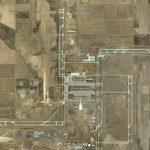 デンバー国際空港