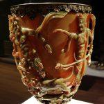 リュクルゴスの聖杯