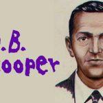 D.B.クーパー事件