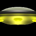 甲府UFO事件