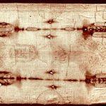 トリノの聖骸布