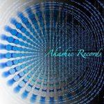 アカシック・レコード
